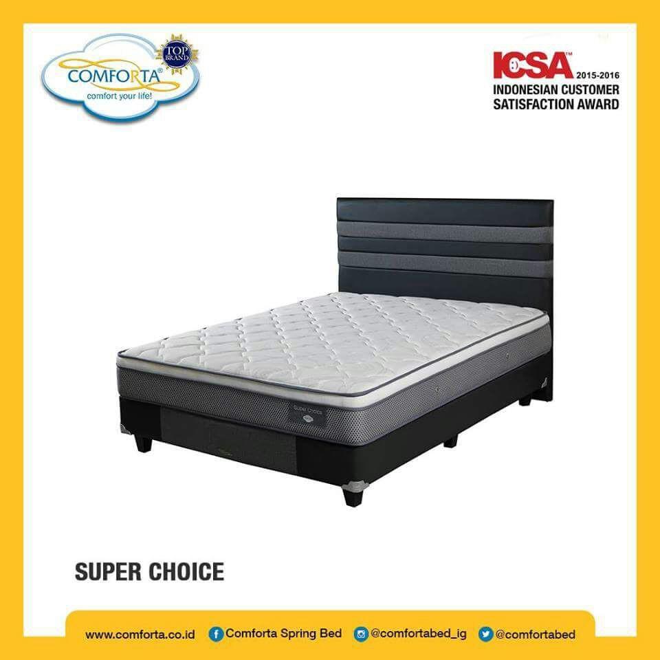 Bantal Super Murah Bleu Duvin Silikon Khusus Gojek Surabaya Shopee Yuki Springbed Matras Premium Indonesia
