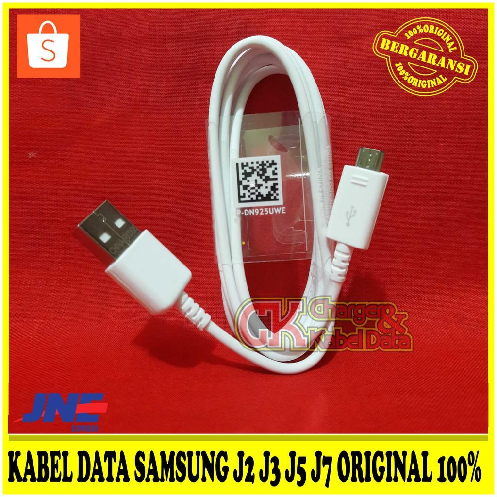 Kabel data/USB Sony Xperia EC 803 ORI 100% Fast Charging | Shopee Indonesia