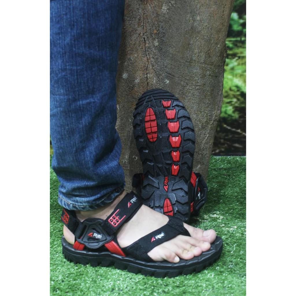 Cuci Gudang Sepatu Roda Bajaj Anak Power Superb Murah Full Set Sendal Gunung Dm001 Inline Skate Shopee Indonesia