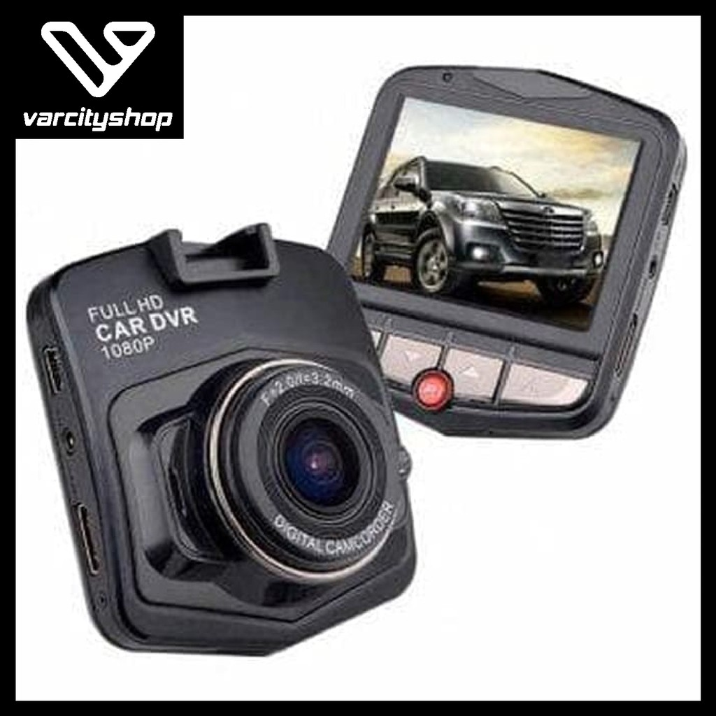 In Car Camera >> D81 Dvr Car Camera Recorder Kamera Mobil Camcorder