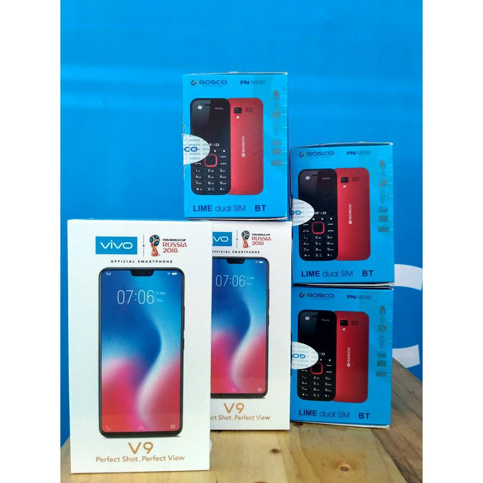Samsung Galaxy J2 Prime 8gb Lte Garansi Resmi Utuh 12 Bulan Piton Guru Music B310e Sein Shopee Indonesia