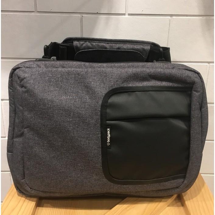 Bodypack Prone 2 0 Hitam Daftar Harga Terlengkap Indonesia Source · Bodypack. Bodypack. Bodypack