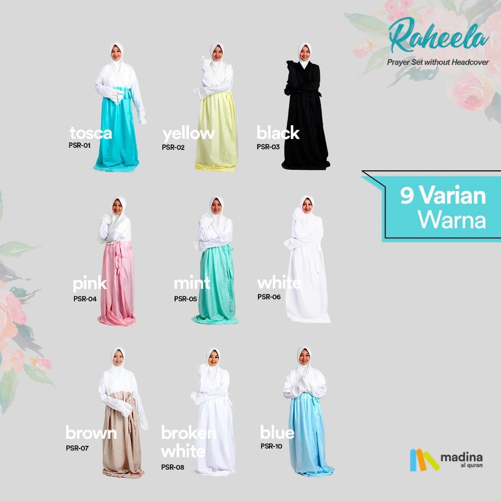 Terjemahan Fasya Alquran Madina Rainbow Pelangi A6 Zipper Shopee Al Quran Zhafira Premium Zfr 64 Indonesia
