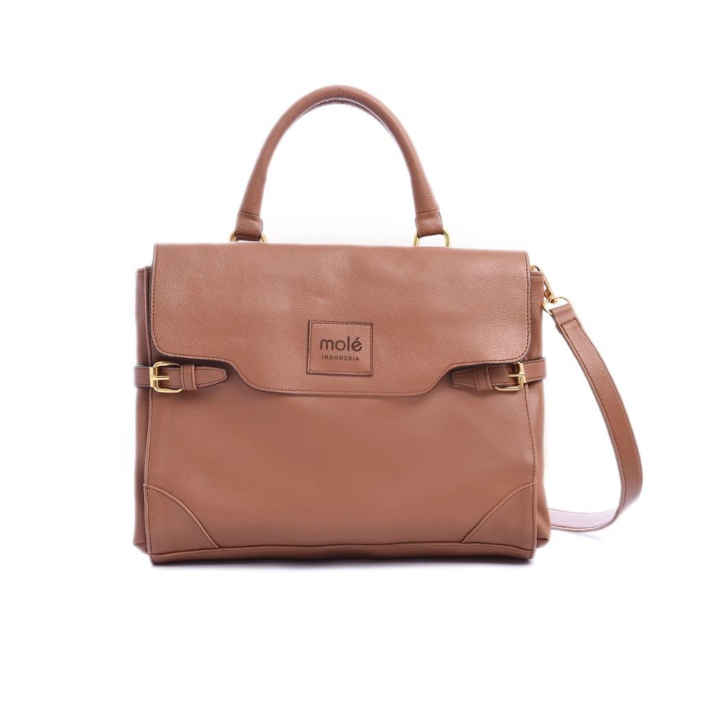 tas simple - Temukan Harga dan Penawaran Tas Selempang Online Terbaik - Tas  Wanita November 2018  2ac3fc4290