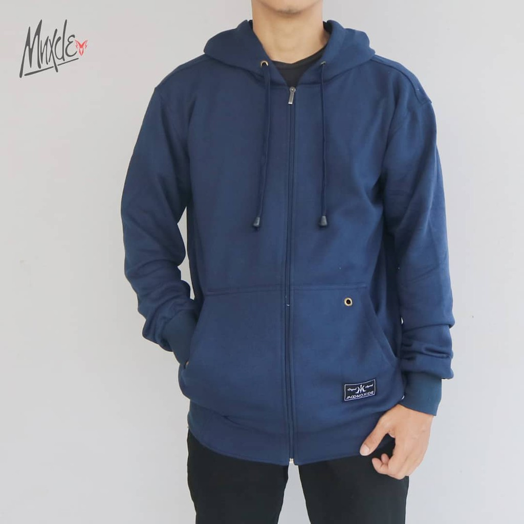 Up To 68 Discount From Brand Bathing Ape Jaket Dnd Hoodie Bape By A Red Camo Shark Full Zip Mirro