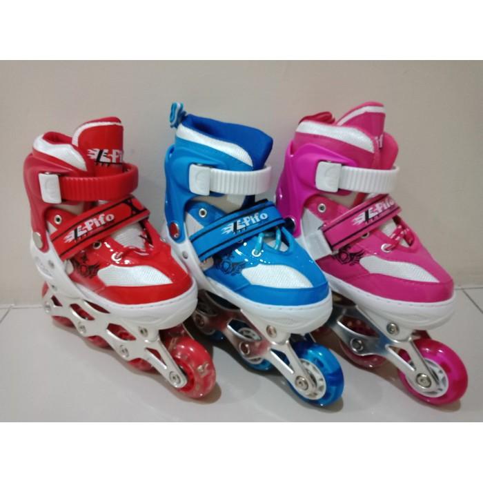 sepatu-roda anak - Temukan Harga dan Penawaran Online Terbaik - Olahraga    Outdoor Februari 2019  d561c97f00