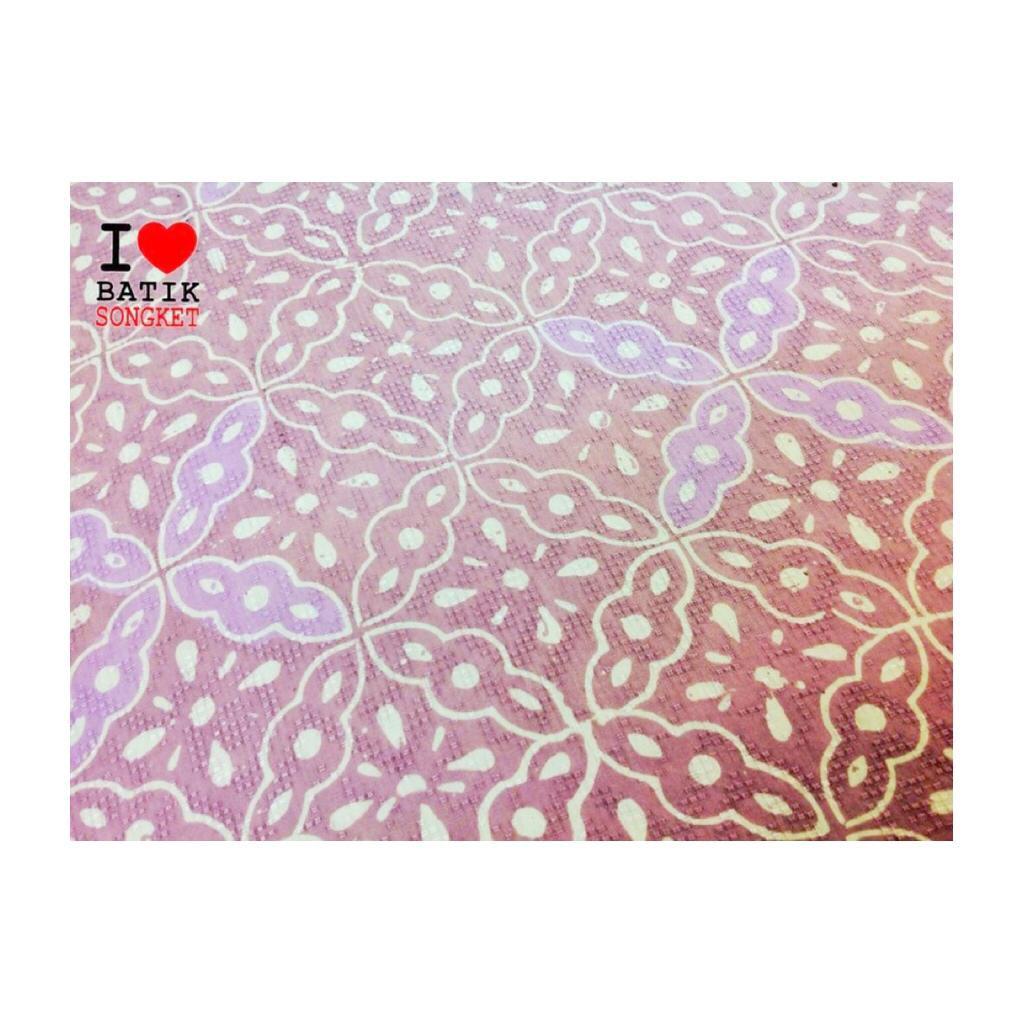 katun iwan tirta print kombinasi motif 7 bahan kain batik solo jogja ... 90ec5961c9