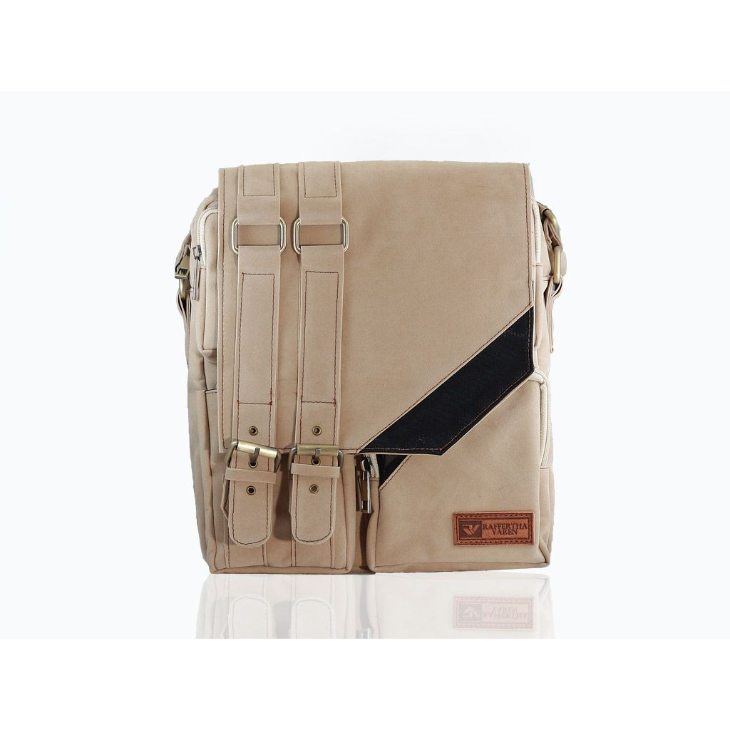 Tas Selempang Suede Kasual Kerja Pria Raffertha Varen Metropolis Polo Power Kulit 8462 10 Coffee Galeri Produk 285 Original Source Terbaru Desert Cream By Shopee Indonesia