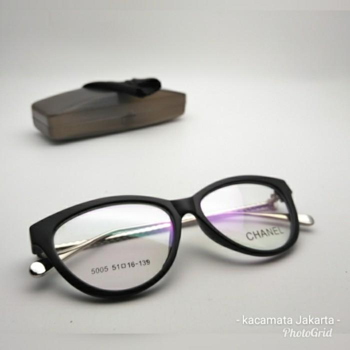 frame kacamata wanita - Temukan Harga dan Penawaran Kacamata Online Terbaik  - Aksesoris Fashion November 2018  5ae8d2b8ae
