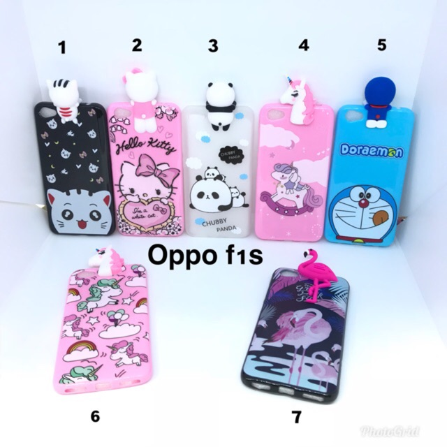 Intristore soft silicon phone case for oppo a57 /oppo a71/ oppo a83 /oppoa39