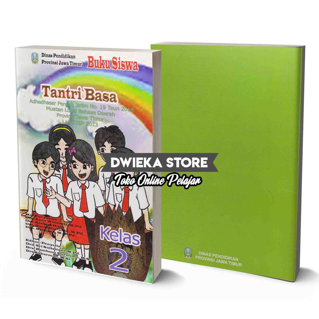 Buku Bahasa Jawa Kirtya Basa Kelas IX Kurikulum 2013 Edisi Revisi 2018 | Shopee Indonesia