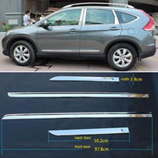 1020+ Modifikasi Mobil Honda Crv 2012 HD Terbaik