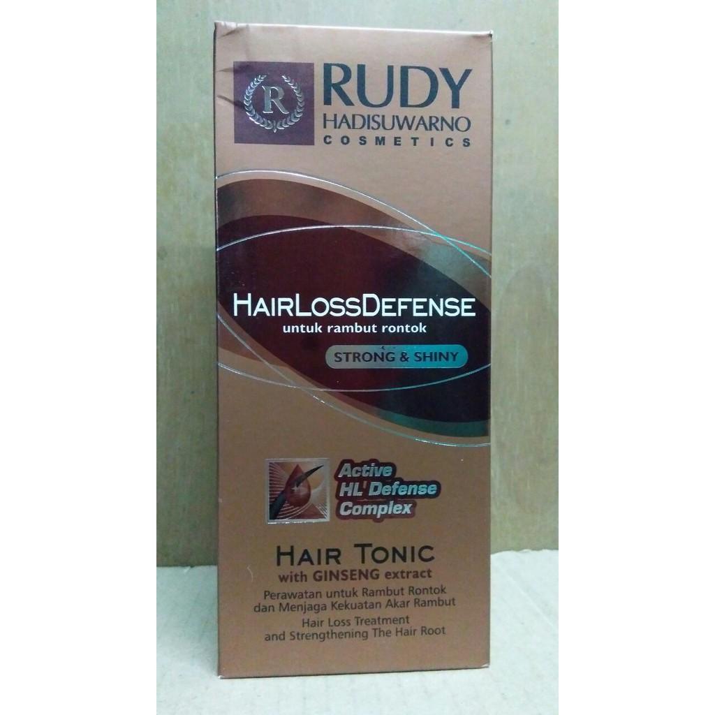 Sando N454 Hair Tonic Double Ginseng 150 Ml Shopee Indonesia Rudy Hadisuwarno Styling Foam Strong 2000