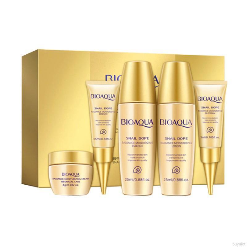 Cream Lotion dengan Pelembab untuk Self Tanning Penggelap Kulit Warna Natural | Shopee Indonesia