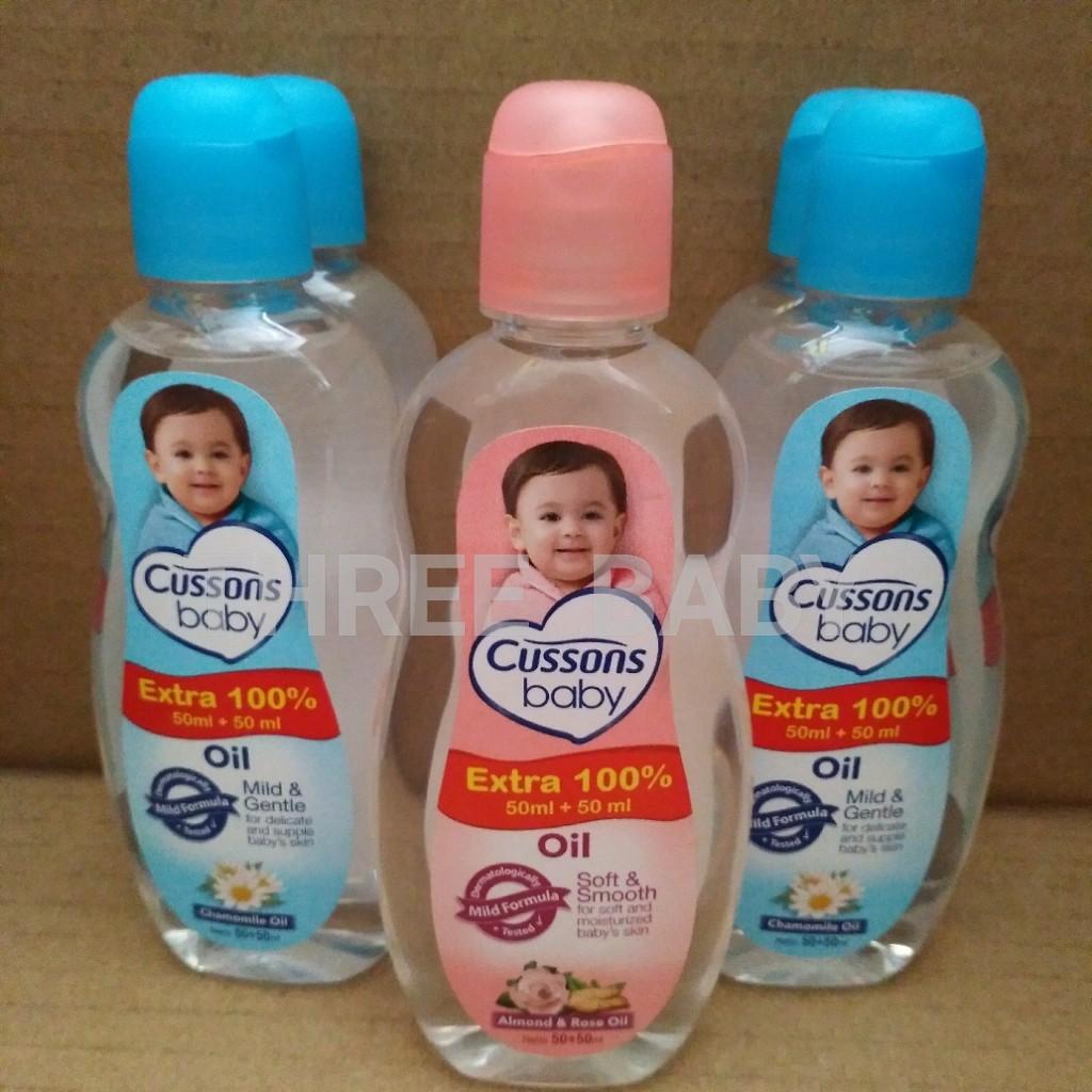 Jual Cussons Baby Shampoo 50 Ml Termurah 2018 Cream Soft Smooth 100gr Oil Temukan Harga Dan Penawaran Perawatan Bayi Online Terbaik Ibu Oktober