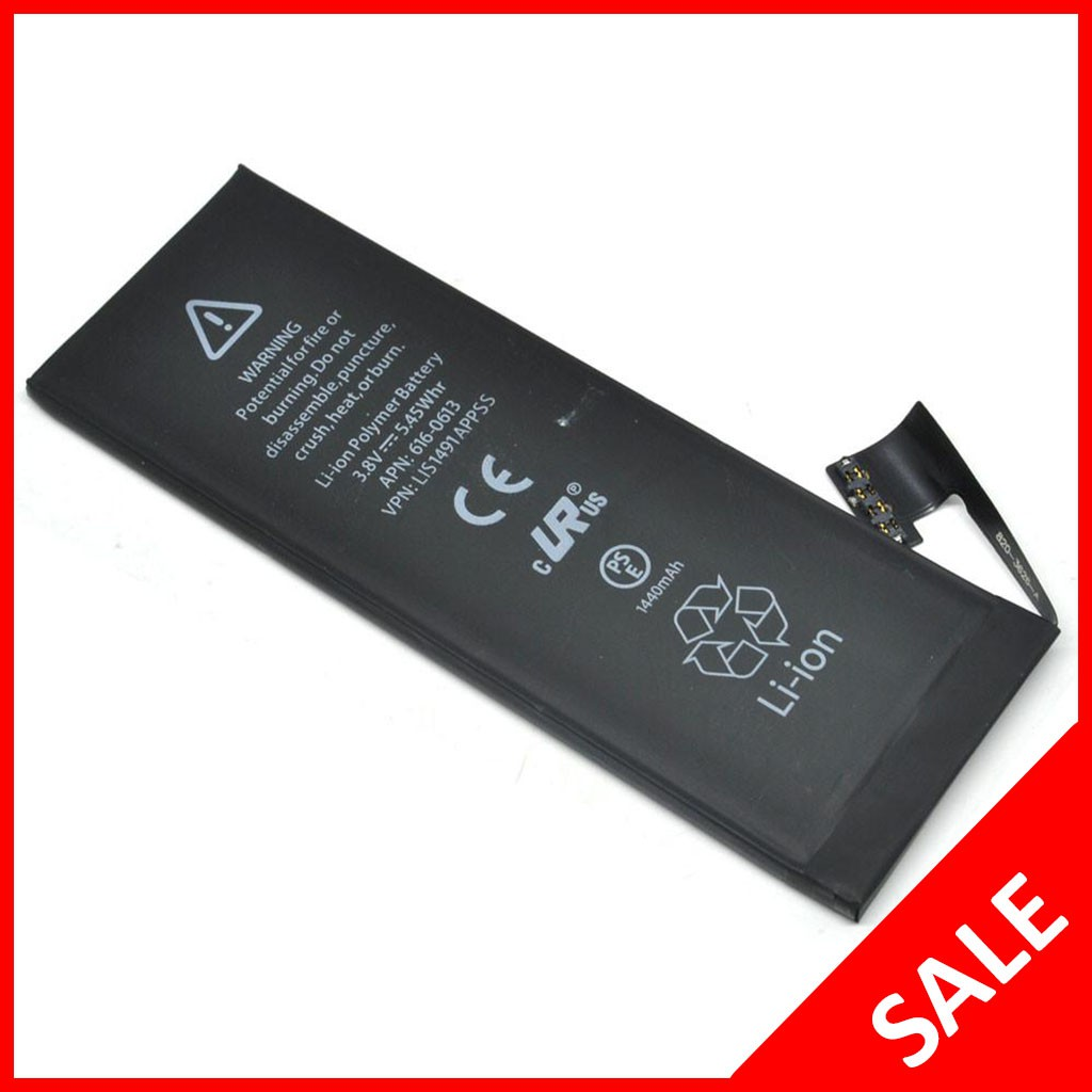 Baterai Asus A43 A32 K53 6 Cell Oem Hitam Shopee Indonesia Anker Replacement Apple A1405 Battery 73v 7200mah Black A6549011