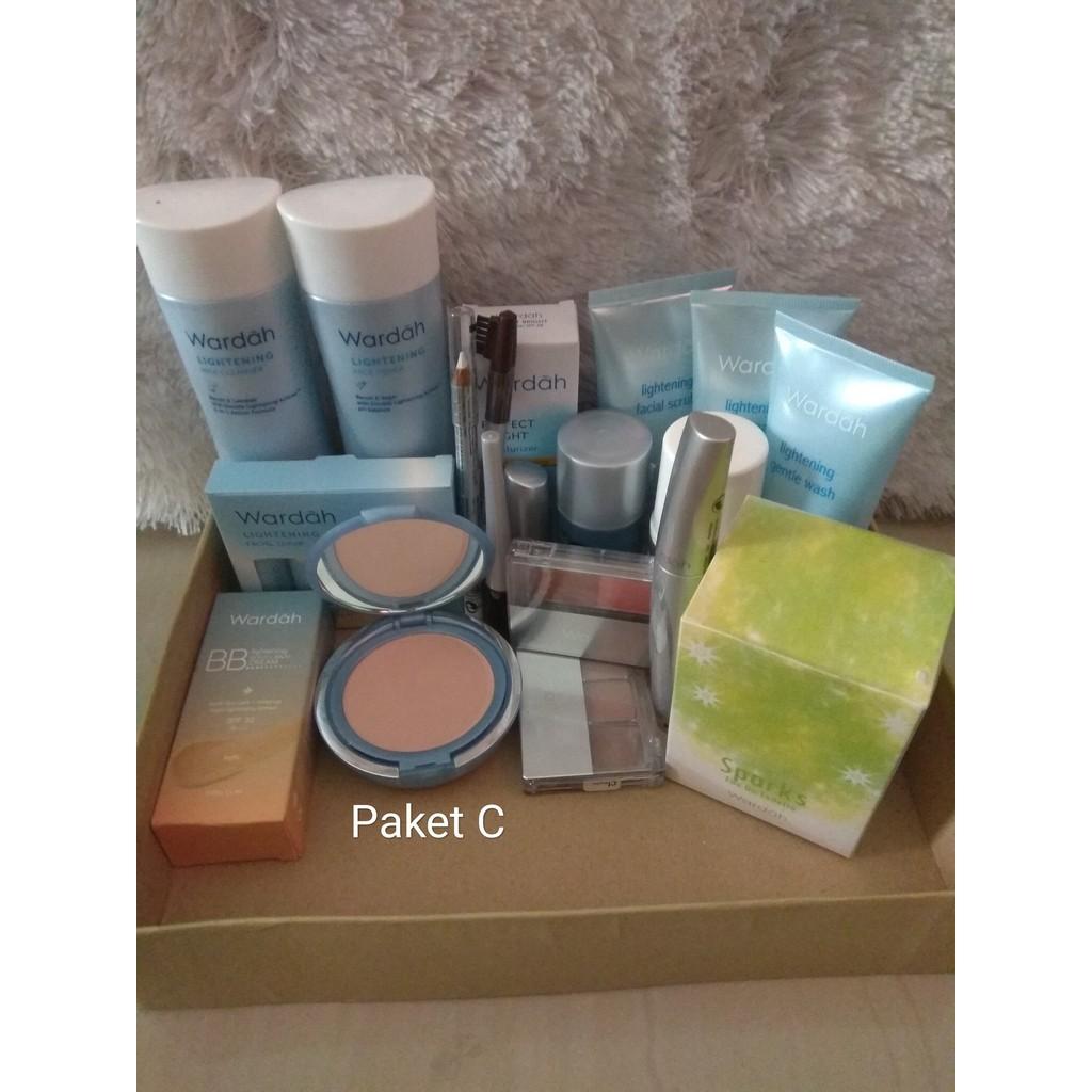 Mecco Pearl Cream Shopee Indonesia Krim Muka Meco Lightening 4gr