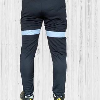 Harga Celana Kiper Terbaik Aksesoris Olahraga Olahraga Outdoor Oktober 2020 Shopee Indonesia