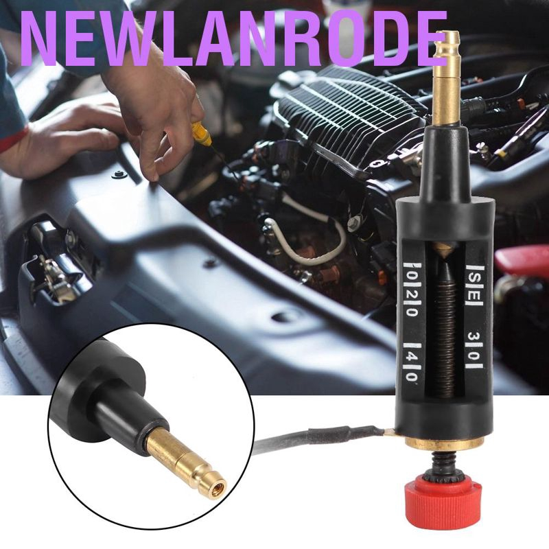 High Energy Ignition Spark Plug Test Tool Coil Tester security Car Repair tool