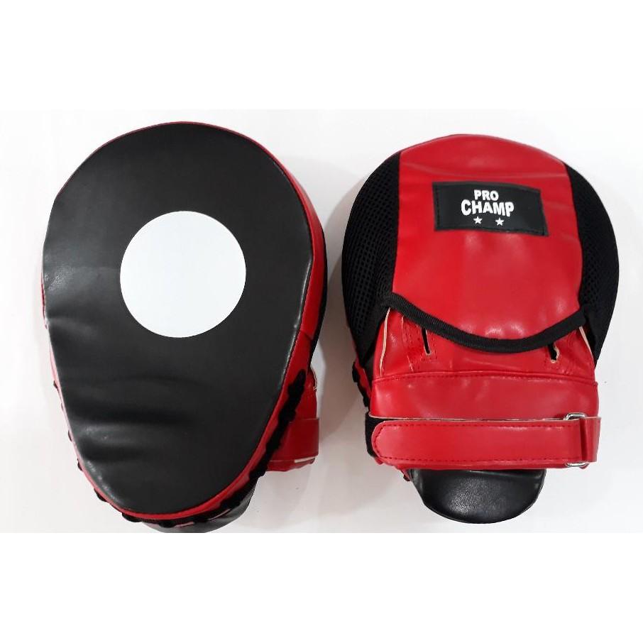 Target Pukulan Temukan Harga Dan Penawaran Beladiri Online Terbaik Rka Punching Pad Boxing Tinju Punch Focus Mitt Olahraga Outdoor November 2018 Shopee Indonesia