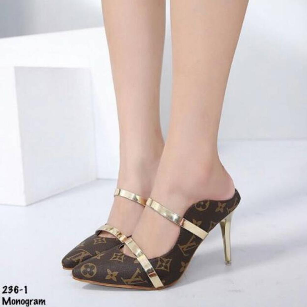 sepatu+boots+wedges+heels+flat+shoes - Temukan Harga dan Penawaran Online  Terbaik - November 2018  2489f80b1a