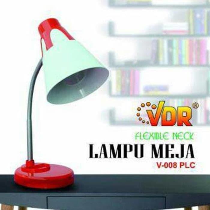 PROMO - LAMPU BELAJAR ARSITEK MODEL BERDIRI/STANDING/LANTAI TINGGI 175CM LAMPU BACA | Shopee Indonesia