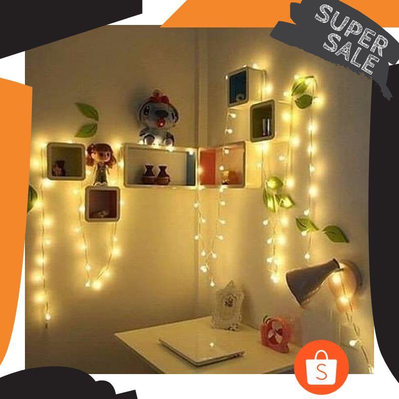 Desain Kamar Tidur Lampu Tumblr laris lampu natal lampu led tumbler tumblr lampu dinding kamar tidur elegan
