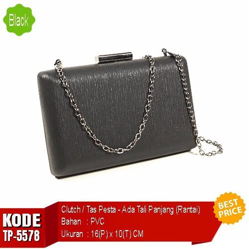 Tas Pesta TP-5830 - Clutch Bag - Clutch Pesta  3f47b18fca