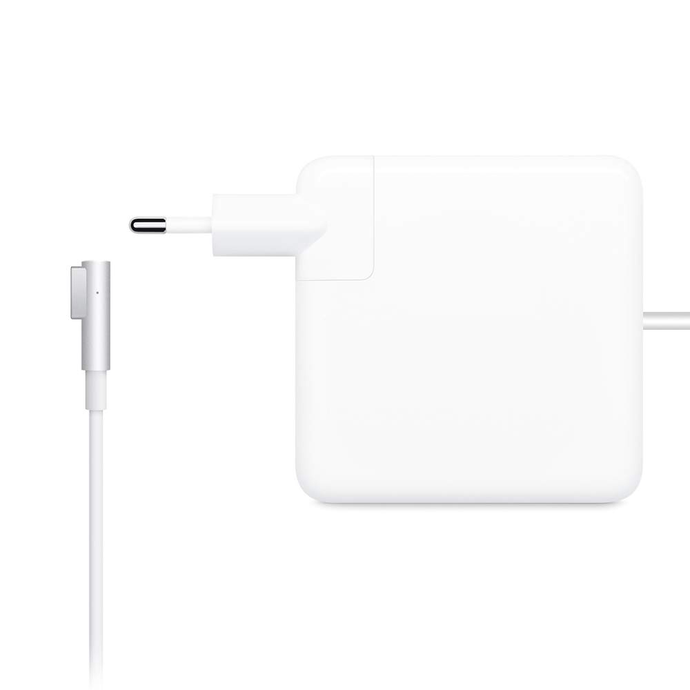 """AC Adapter Power Laptop Charger For Apple Macbook Air Pro11/"""" 13/""""15/"""" 45W 60W 85W"""