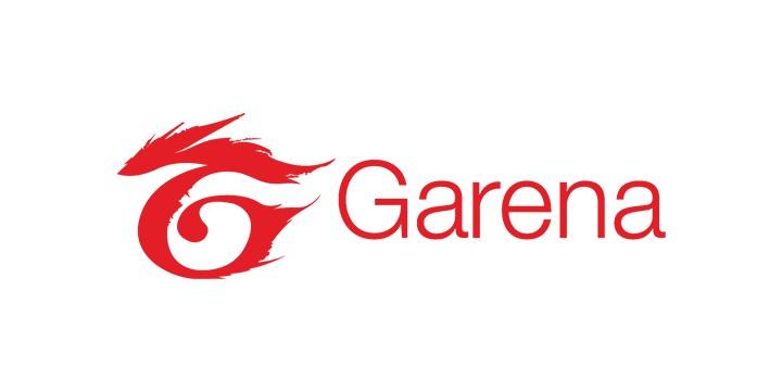Toko Online Garena Official Shop | Shopee Indonesia