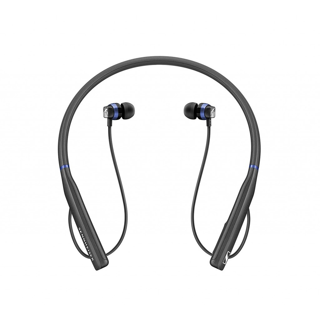Sony Mdr Xb80bs Extra Bass Sports In Ear Bluetooth Headphones Earphone Shopee Indonesia
