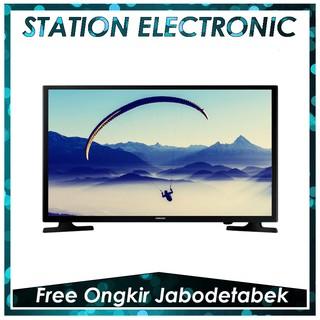 Samsung UA32N4300 / 32N4300 Smart TV LED [32 Inch/HD Ready] FREE DELIVERY JABODETABEK