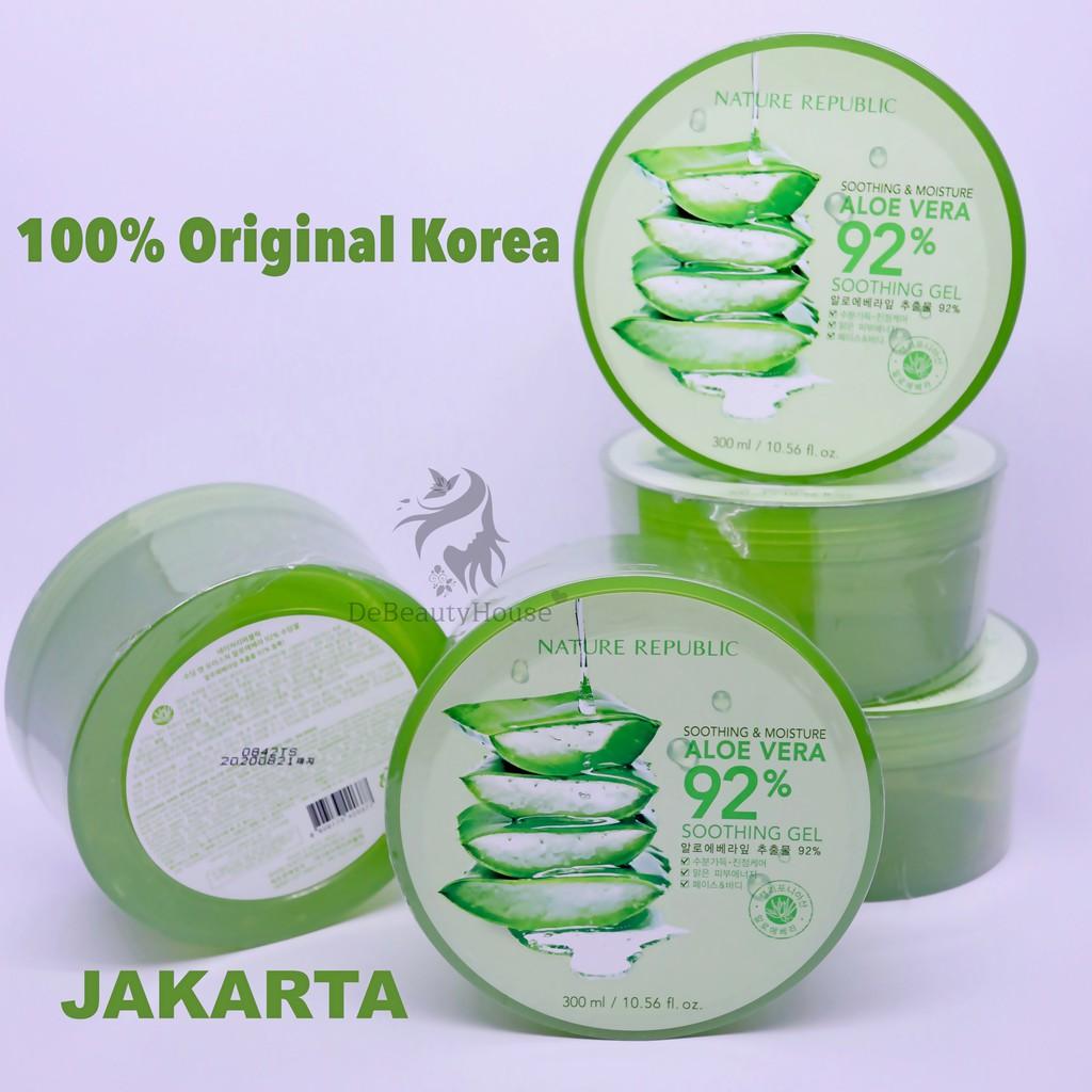 Cosrx Acne Pimple Master Patch Isi 24ea Shopee Indonesia