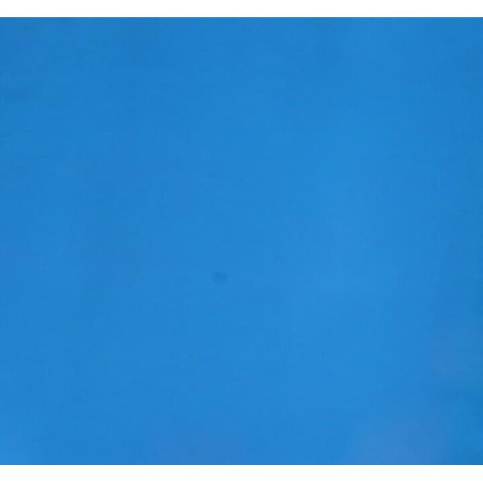 RI-057 Background Polos Warna Biru Muda 2-5 X 5 M   Shopee Indonesia