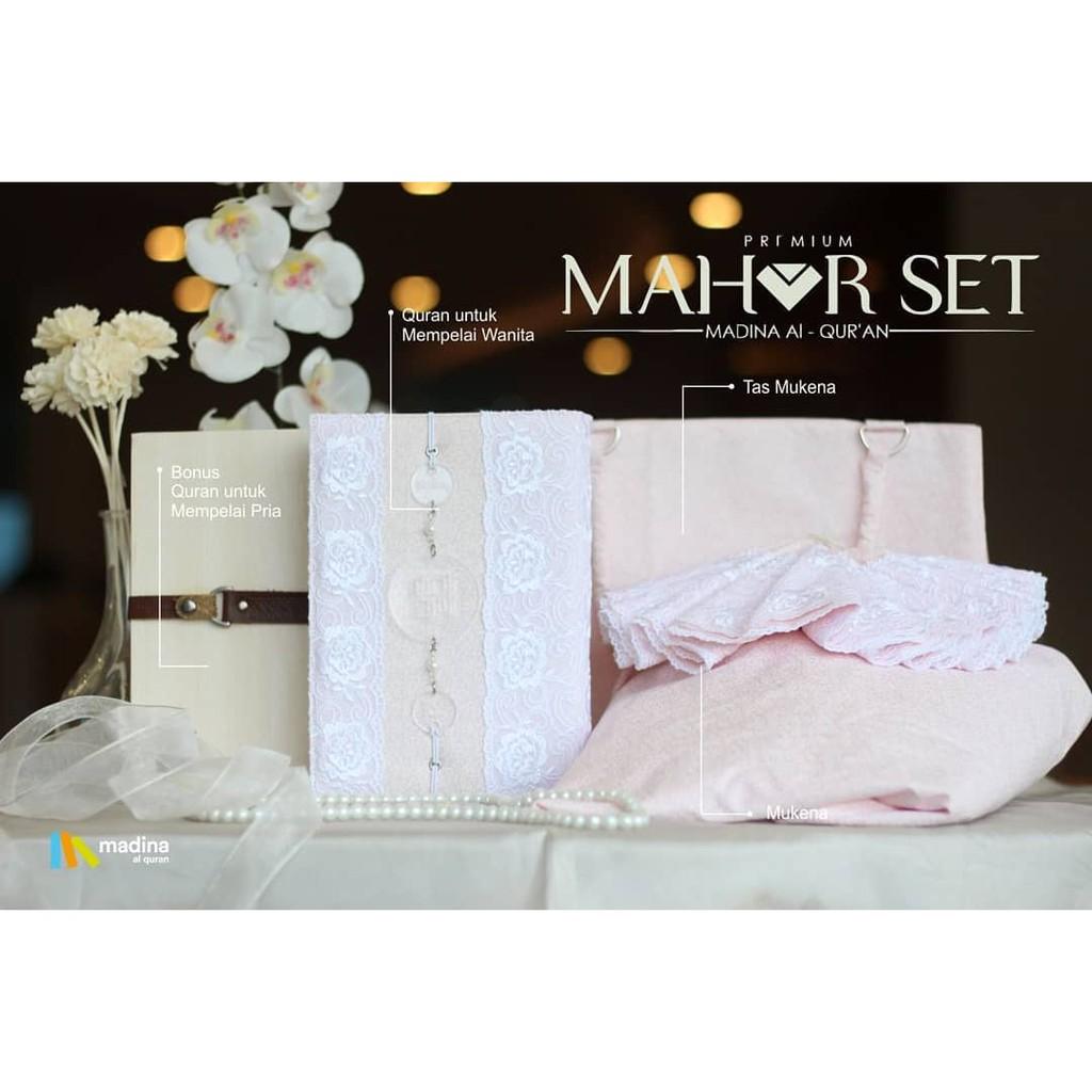 Promo Belanja Mahar Online Desember 2018 Shopee Indonesia Nikah Kreasi Pernikahan Buket Bunga