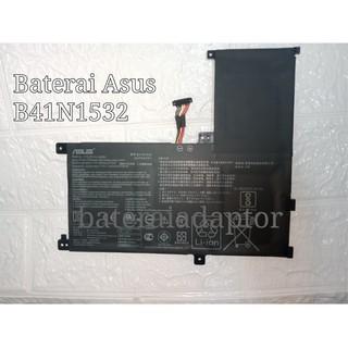 Adaptor DELL 19.5V 9.23A 180W Slim 7.4mm 5.0mm PIN CENTRAL Original | Shopee Indonesia