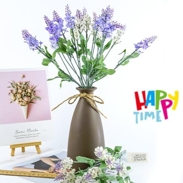 bunga hias - Temukan Harga dan Penawaran Dekorasi Online Terbaik -  Perlengkapan Rumah Maret 2019  967903ffd6