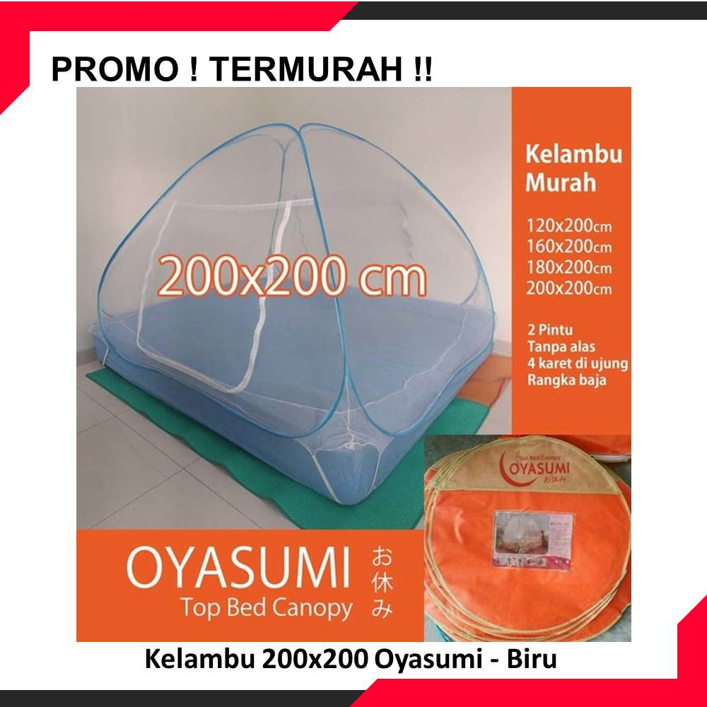 Lemari Wardrobe Pakaian Plastik Jumbo Serbaguna Rak Sepatu Super Multifunction Buku Cowspot Mhr49 Shopee Indonesia