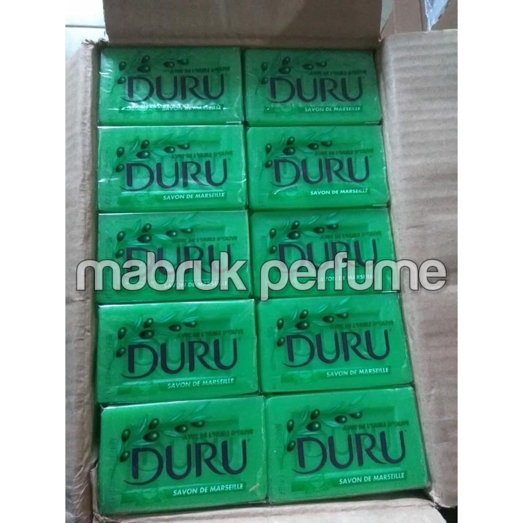 Sabun Gove Batangan Eceran Ecer Softgel Herbal 100 Asli Original Soap Shopee Indonesia