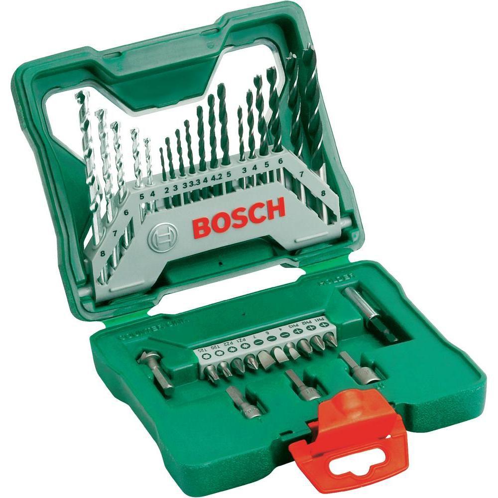 Toko Online Samudra Baut Teknik Official Shop Shopee Indonesia Toolbox Tool Box Kecil Mini B 250 Kenmaster