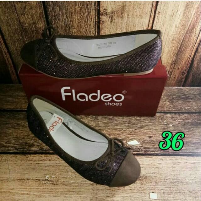 FLADEO  c5c64cf015