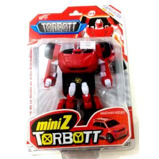 Tobot zK | Shopee Indonesia