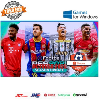Dvd Cd Pc Game Pes 2013 Patch 2020 Pes 2013 Patch 2021 Panduan Instalasi Shopee Indonesia