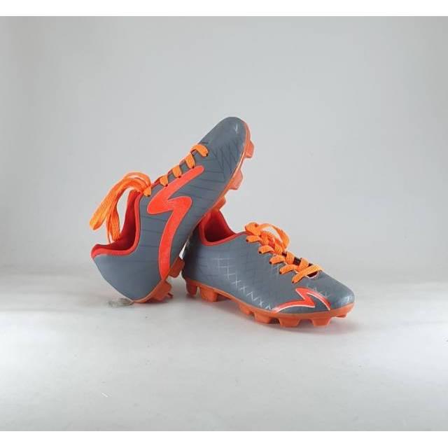 Sepatu Bola Anak NIKE CR7 Merah Size 33 - Size 37 Murah JC  a595b67fd9