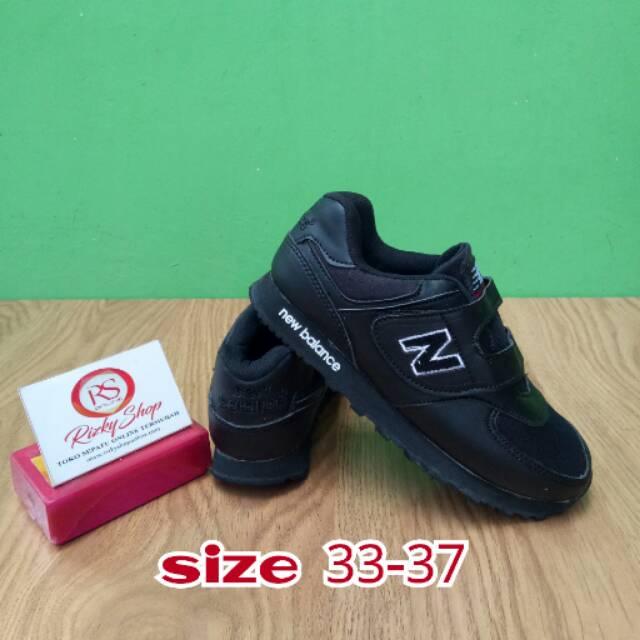 Sepatu original NEW BALANCE RUNNING MEN ARTIKEL M420LH4  f4991f8595110