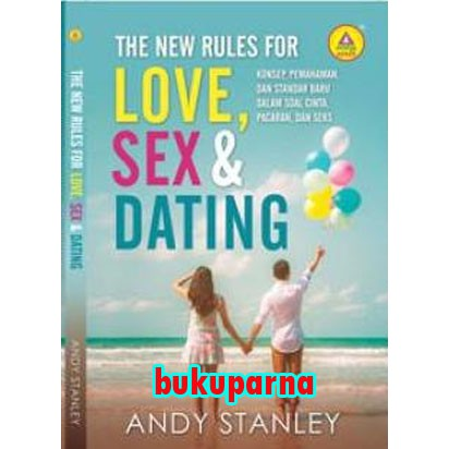 Andy stanley love sex and dating part 3 good girl dating a bad boy