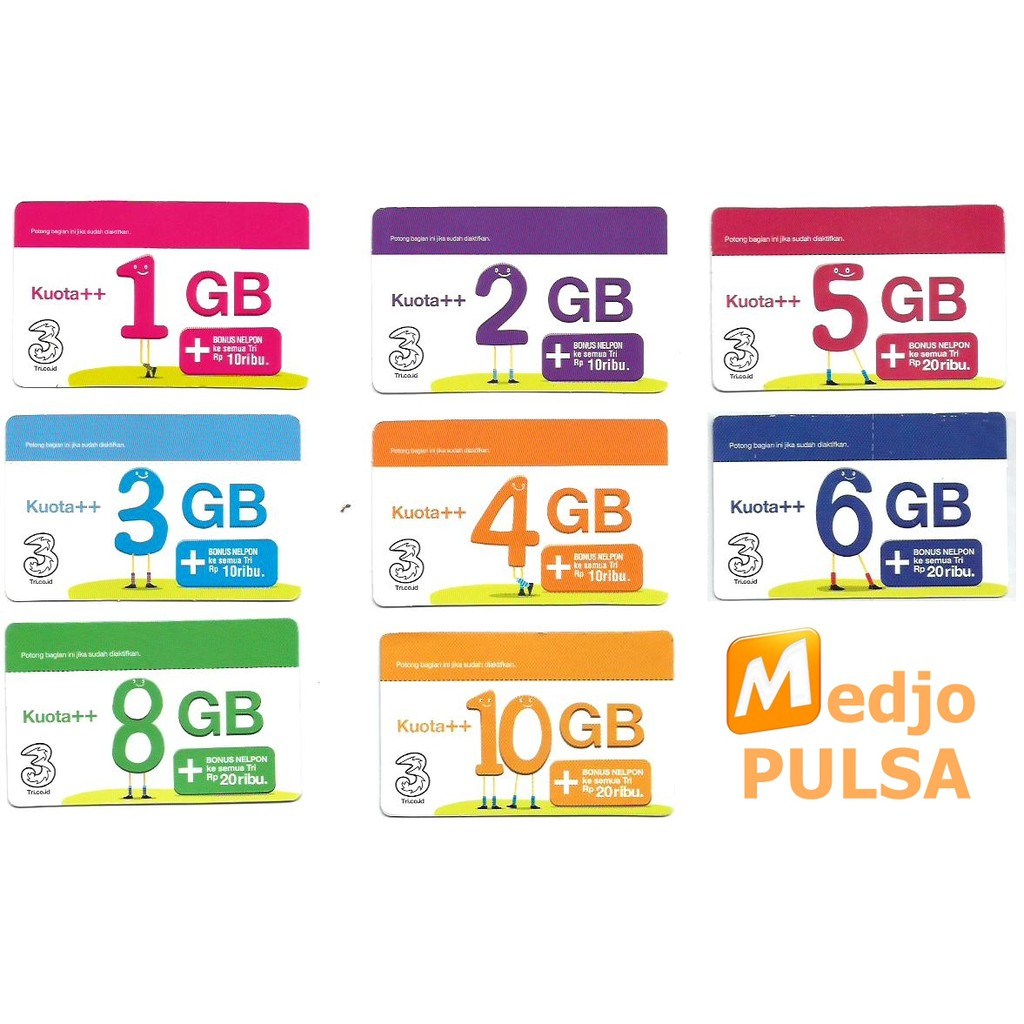 Paket Internet Kuota Murah Vocer Indosat Unlimited Jumbo 1gb 2gb 3gb Special Vocher 100rb 7gb 10gb 15gb 25gb 6gb 28gb Shopee Indonesia