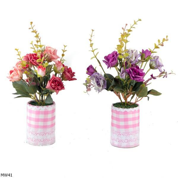LF Buket Bunga Ranunculus Buttercup RN07  103708fba9