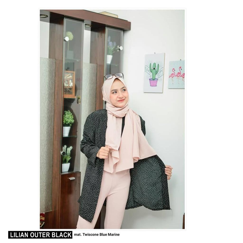 Knit Cardi Cardigan Rajut Kardigan Jk410 Jk411 Shopee Indonesia Asymmetric Kimono Jaket Wanita Jk435