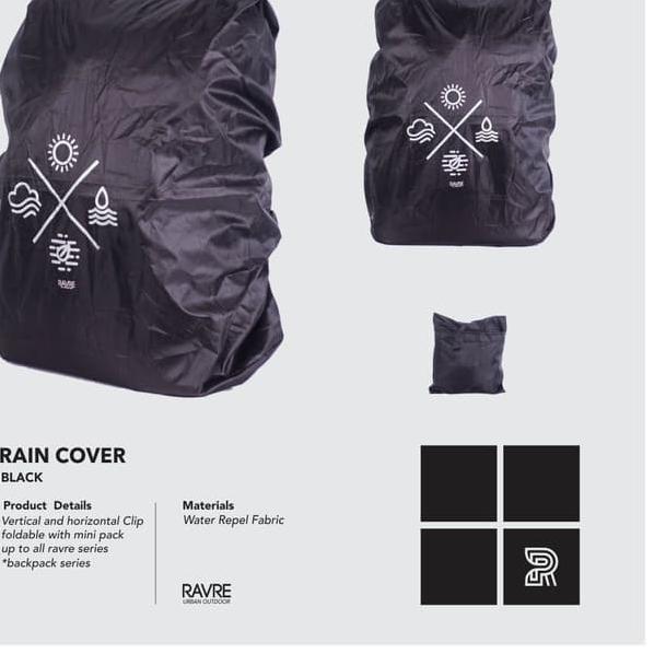 jas+hujan+mantel+tas+wanita - Temukan Harga dan Penawaran Online Terbaik